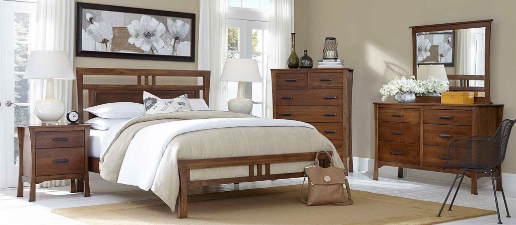 Top 10 Places or Websites to Buy Furniture Online